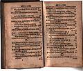 Sammelband Predigten 30.jpg