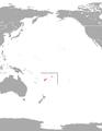 Samoa Flying Fox area.png