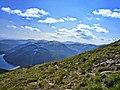 Samokov, Bulgaria - panoramio (63).jpg