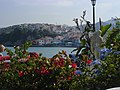 Samos, Kokkari view - panoramio.jpg