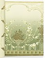 Sample Book, Alfred Peats Set A Book No. 5, 1906 (CH 18802807-59).jpg