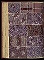 Sample Book (France), 1850 (CH 18482021-124).jpg