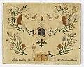 Sampler (England), 1826 (CH 18564415).jpg