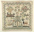 Sampler (Germany), 1815 (CH 18319507).jpg