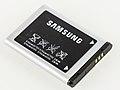 Samsung E1200i - Lithium-ion battery AB463446BU-4036.jpg