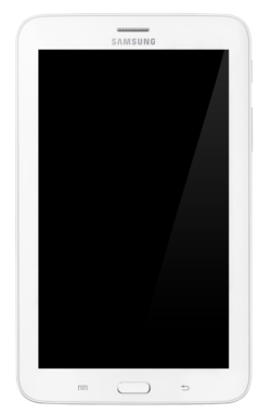 Samsung Galaxy Tab 3 Lite 7 0 Wikipedia