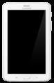 Samsung Galaxy Tab 3 Lite 7.0.png