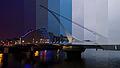 Samuel Beckett Bridge (8512727556).jpg