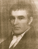 Samuel Strong (Vermont Militia major general).png