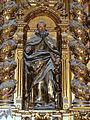San Antonio Abad. Retablo de la capilla de San Leandro (Catedral de Sevilla).jpg