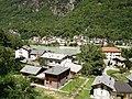 San Barnaba - panoramio.jpg