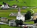 San Carlo - Poschiavo- Graubünden - Pfarrkirche San Carlo Borromeo - panoramio.jpg