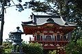 San Francisco, CA - Golden Gate Park - Japanese Tea Garden.jpg