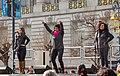 San Francisco Women's March 20200118-8882.jpg