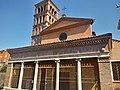 San Giorgio in Velabro (Rome) 14.jpg