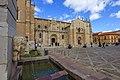 San Isidoro - Flickr - Uxio G..jpg