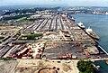 San Juan Port docks.jpg