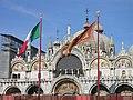 San Marco, 30100 Venice, Italy - panoramio (492).jpg