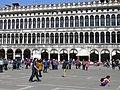 San Marco, 30100 Venice, Italy - panoramio (926).jpg