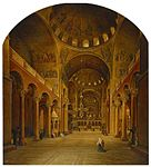 San Marco interior 04. jpg