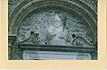 San Nicola chiesa parrocchiale Arsita.jpg