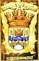 San Pedro Shield.jpeg