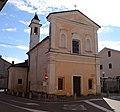 San Rocco Fontaneto.jpg