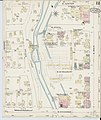 Sanborn Fire Insurance Map from Akron, Summit County, Ohio. LOC sanborn06577 001-13.jpg