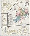 Sanborn Fire Insurance Map from Amesbury, Essex County, Massachusetts. LOC sanborn03673 002-1.jpg