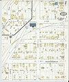 Sanborn Fire Insurance Map from Bessemer, Gogebic County, Michigan. LOC sanborn03929 005-7.jpg
