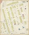 Sanborn Fire Insurance Map from Bridgeton, Cumberland County, New Jersey. LOC sanborn05430 004-12.jpg