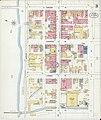 Sanborn Fire Insurance Map from Dixon, Lee County, Illinois. LOC sanborn01827 004-3.jpg