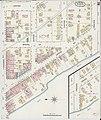 Sanborn Fire Insurance Map from Elgin, Kane County, Illinois. LOC sanborn01846 001-2.jpg