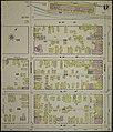 Sanborn Fire Insurance Map from Erie, Erie County, Pennsylvania. LOC sanborn07660 001-17.jpg