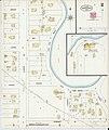 Sanborn Fire Insurance Map from Fergus Falls, Otter Tail County, Minnesota. LOC sanborn04297 004-2.jpg