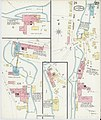 Sanborn Fire Insurance Map from Fitchburg, Worcester County, Massachusetts. LOC sanborn03728 003-29.jpg