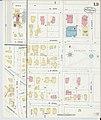 Sanborn Fire Insurance Map from Kalamazoo, Kalamazoo County, Michigan. LOC sanborn04060 003-14.jpg