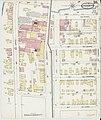 Sanborn Fire Insurance Map from Lansingburg, Rensselaer County, New York. LOC sanborn06030 002-16.jpg