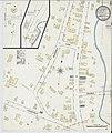 Sanborn Fire Insurance Map from Liberty, Sullivan County, New York. LOC sanborn06036 001-1.jpg