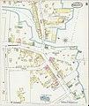 Sanborn Fire Insurance Map from Mamaroneck, Westchester County, New York. LOC sanborn06057 002-3.jpg