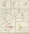 Sanborn Fire Insurance Map from Muncie, Delaware County, Indiana. LOC sanborn02433 001-3.jpg