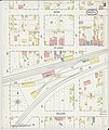 Sanborn Fire Insurance Map from Pacific, Franklin County, Missouri. LOC sanborn04818 002-2.jpg