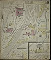 Sanborn Fire Insurance Map from Portland, Cumberland County, Maine. LOC sanborn03527 001-21.jpg