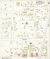 Sanborn Fire Insurance Map from Puyallup, Pierce County, Washington. LOC sanborn09295 004-3.jpg