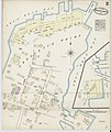 Sanborn Fire Insurance Map from Rockland, Knox County, Maine. LOC sanborn03531 001-2.jpg