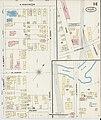 Sanborn Fire Insurance Map from Rome, Oneida County, New York. LOC sanborn06220 002-14.jpg