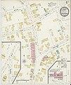 Sanborn Fire Insurance Map from South Berwick, York County, Maine. LOC sanborn03543 002-1.jpg