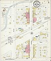 Sanborn Fire Insurance Map from Sutton, Clay County, Nebraska. LOC sanborn05256 004-1.jpg