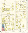 Sanborn Fire Insurance Map from Watsonville, Santa Cruz County, California. LOC sanborn00921 006-13.jpg