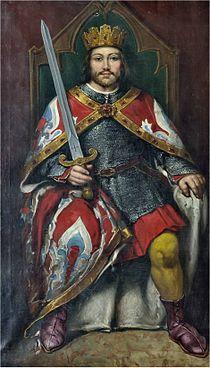 Sancho I el Craso, rey de León.jpg